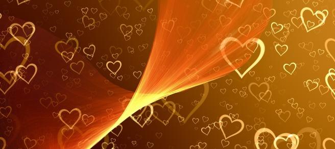 heart-1976646_1920